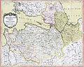 Map of Saint Peterburg Governorate 1770.jpg