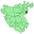 Map of Villaluenga del Rosario (Cádiz).png