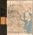 Map of eastern Virginia LOC 2005630922.tif