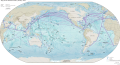 Map of the World Oceans - January 2015.png