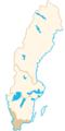 Map skåneland.png