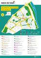 Mapa żoliborskich rzemieślników.png
