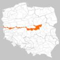 Mapa - Pradolina Warszawsko-Berlińska.png