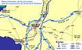 Mapa Comunicaciones Jerez.jpg