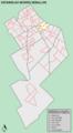 Mapa barrios de Estanislao Zeballos.png