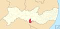 Mapa de Tacaratu (2).png