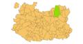Mapa municipal de Alcázar de San Juan.PNG