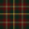 Maple leaf tartan.png