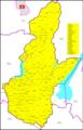 Mappa diocesi Brescia.png