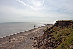 Mappleton sands.jpg