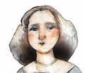 María Andrea Casamayor (MUNCYT, Eulogia Merle)-extracto.png