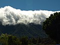 Mar de nubes vistas desde El Paso.jpg