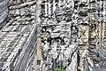 Marble scrap quarry. Ruskeala. Production.jpg