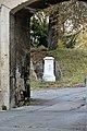 Marc Aurel-Kaserne - Denkmal.jpg