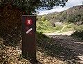 Marca camino Armentia 06.jpg