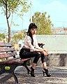 Marcela Natalia.jpg