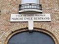 Marché Émile Bertrand St Maurice Val Marne 4.jpg