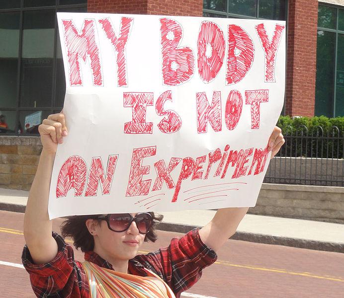 File:March Against Monsanto Columbus 2.jpg