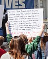 March For Our Lives San Francisco 20180324-1127.jpg