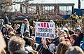 March for Our Lives 24 March 2018 in Philadelphia, Pennsylvania - 029.jpg