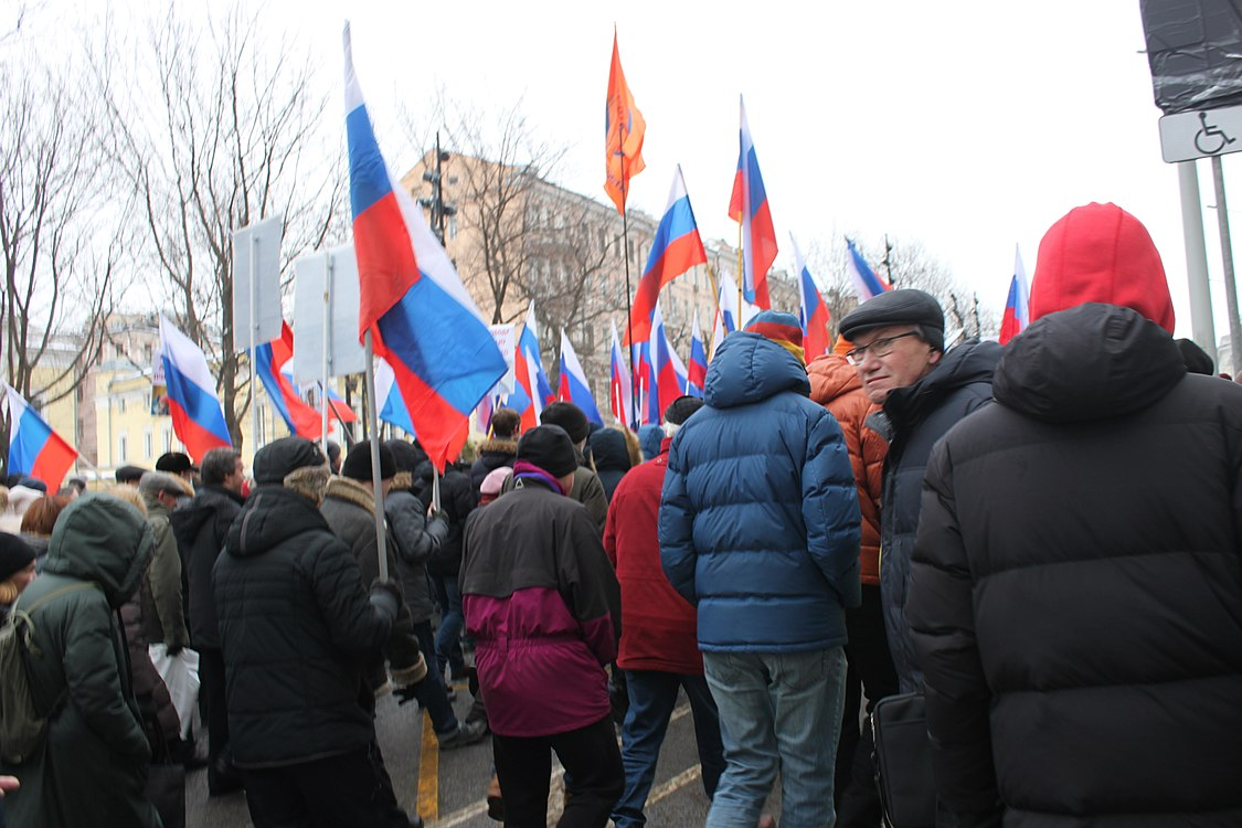 March in memory of Boris Nemtsov in Moscow (2019-02-24) 183.jpg