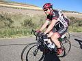 Marcha Cicloturista 4Cimas 2012 063.JPG
