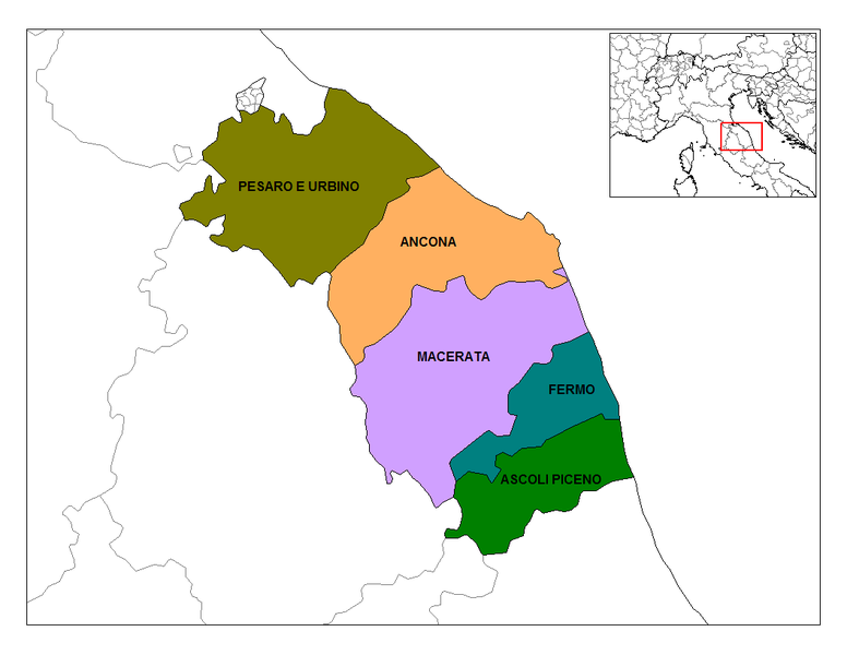 https://upload.wikimedia.org/wikipedia/commons/thumb/d/db/Marche_Provinces.png/776px-Marche_Provinces.png