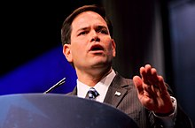 marco rubio wikipedia the free encyclopedia
