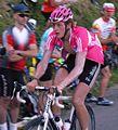 Marcus Burghardt (Tour de France 2007 - stage 7).jpg