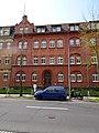Margaretenstraße 35 Chemnitz.jpg