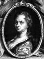 Margaretha Wulfraet.png