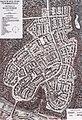Margarethenhöhe, Schauplan 1919.jpg
