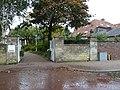 Margraten-Hekpijlers Sprinkstraat (4).JPG