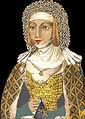 Marguerite Capet countess of Artois.jpg