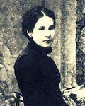 Maria Amália Vaz de Carvalho
