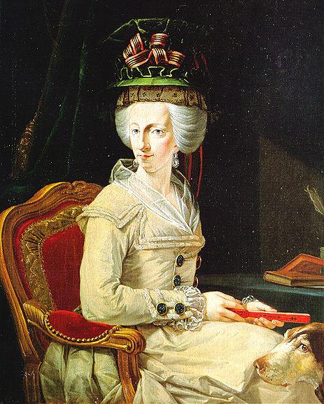 463px-Maria_Amalia_of_Habsburg_Lorraine3.jpg
