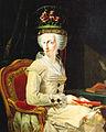 Maria Amalia of Habsburg Lorraine3.jpg