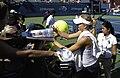 Maria Kirilenko at the 2009 US Open.jpg