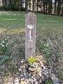 Maria Skulpturenweg Niederalfingen.jpg