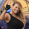 Mariah Carey At The 2014 SAG Awards (cropped) (cropped).jpg