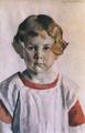 Marian Ruzamski - Marysia Kawianka.png