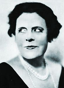 Marie Dressler Stars of the Photoplay.jpg
