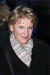 Millowitsch Mariele