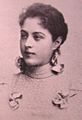 Marika Stiernstedt. Bakom spalterna. Ur DNs historia, 1. 1889-1921. Stockholm 1952.JPG