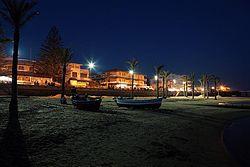 Marina di Ragusa Wikipedia