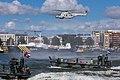 Marine 2017 Wereldhavendagen 06.jpg