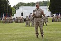 Marine Security Force Regiment Change of Command 150619-M-XZ244-198.jpg