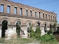 Mariupol развалины синагоги тыл.jpg