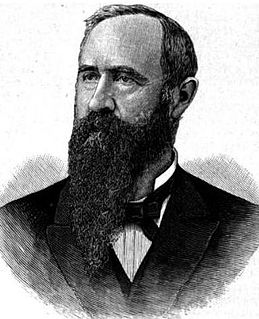 Mark L. De Motte
