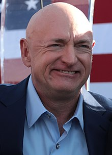 Mark Kelly 2019.jpg
